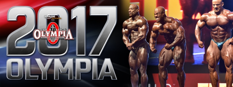 2017 mr olympia preview